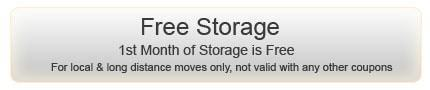 4-free-storage-coupon