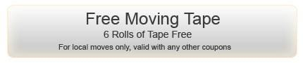 5-free-tape-coupon