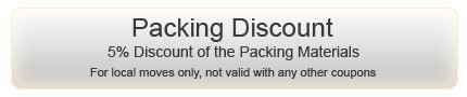 6-packing-discount