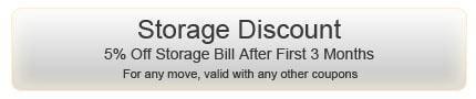 8-storage-discount