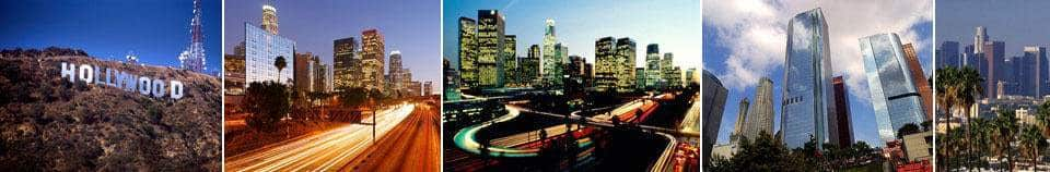 los-angeles-city-movers