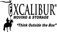 Excalibur Moving & Storage