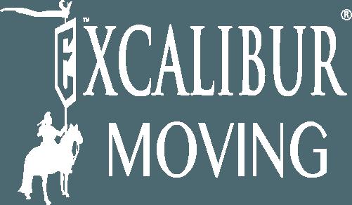 excaliburmovers-logo-2-1